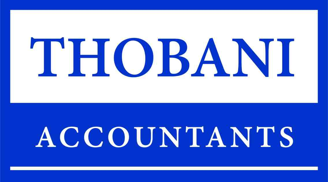 Thobani SQBL_1 (large)